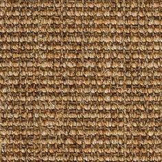 Sisalteppich mit Umkettelung Salvador Hellbraun #Sisalteppich #sisal #Bodenbelag #teppichboden Salvador, Animal Print Rug, Home Decor, Environment, Custom Cars, Ground Covering, Get Tan, Kidsroom, House