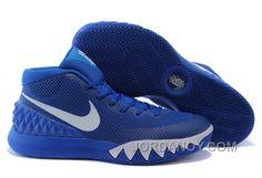 27 meilleures idées sur Chaussures de basket ball   chaussures de ...