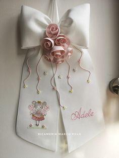 Gifts, Craft, Baby Art Crafts, Patterns, Manualidades, Bebe, Favors, Creative Crafts, Hand Made