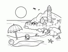 coloring-landscapes-to-color-2