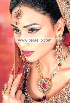 Tag Accent Cuir - Mariée Indienne D'or Par Vida Vida wYhuJJW
