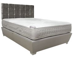 Sorrtoe - A stylish base with a self cleaning pocket spring mattress. This self-cleaning bed will help reduce symptoms caused by allergens thanks to Purotex active probiotics built into the mattress. Dust Mites, Mattress, Beds, Comfy, Cleaning, Pocket, Stylish, Spring, Furniture