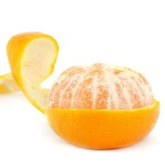 Top 50 Winter Foods for Weight Loss. Maybe if i only eat blood oranges for 3 months I will lose 13% of my body weight. Hmmmm.