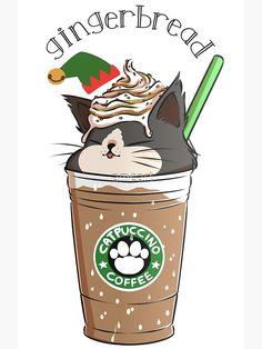 Cute Food Drawings, Cute Animal Drawings Kawaii, Cute Disney Drawings, Cute Cat Drawing, Cute Patterns Wallpaper, Cute Disney Wallpaper, Cute Cartoon Wallpapers, Griffonnages Kawaii, Cute Food Art