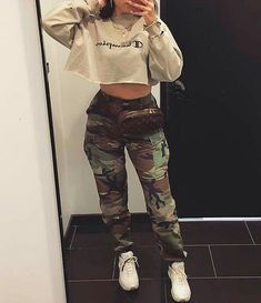 Outfit - Clothing World Teenager Outfits, Outfits For Teens, Trendy Outfits, Summer Outfits, Girly Outfits, Summer Dresses, Chill Outfits, Swag Outfits, Mode Outfits