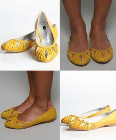 bridesmaid shoes? @Hayley Madison @Casey McDonald @Rachel Womack