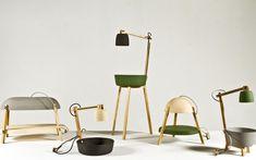 Tafelstukken Collection - Daphna Laurens