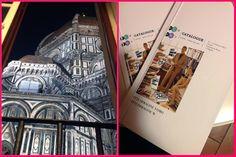 Tweedot blog magazine - Firenze Pitti Uomo and Pitti W 2013 Catalogue
