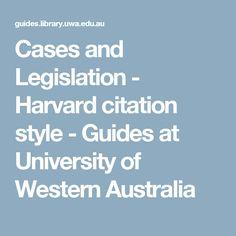 004 APA Citation Guide for formatting parenthetical citations