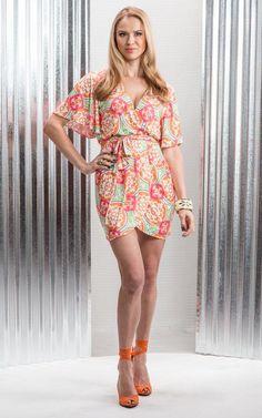 #Spring2013  facebook.com/TataJolieus  #Fashion #FashionTrends