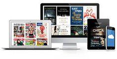 Nubico ha contabilizado tres millones de horas de lectura de ebooks http://www.mayoristasinformatica.es/blog/nubico-ha-contabilizado-tres-millones-de-horas-de-lectura-de-ebooks/n3721/