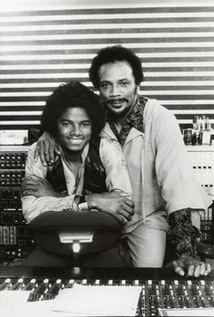 Steven Ivory: Living Michael Jackson's  'Off The Wall'
