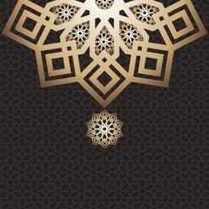 EID Mubarak Card arabic design dark eid, arab, arabic, design, pattern, card, layout, black, gulf, fabric, dark, frame, background, persia, islam, stylized, tribal, blank, vector, history, curve, broun, arabesque, decor, old, orient, mubarak, repeat, elegant, illustration, ornamental, decorative, retro, tradition, gold, lace, seal, invitation, islamic, art, golden, vintage, style, persian, border, eastern, muslim, continuous, textile