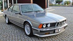 bmw classic cars in india Bmw Classic Cars, Classic Sports Cars, Bmw Old, Bmw 635 Csi, Bmw 6 Series, Reliable Cars, Bmw Alpina, Bmw Cars, Munich