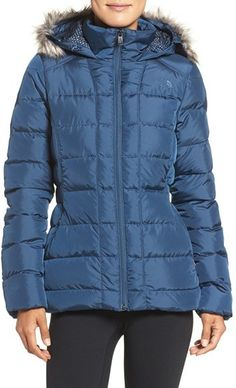 bfc4cea5e935 219 Best Winter jackets - The North Face - LL Bean - Patagonia ...