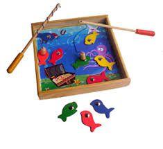 juguetes didacticos - Buscar con Google