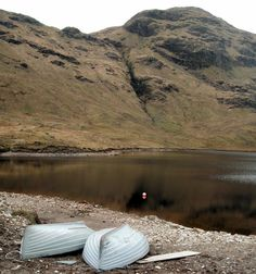 Tour Scotland photograph of Beinn Gaire mountain on ancestry visit to Ardgour in the Western Scottish Highlands of Scotland . Ardgour, meani...