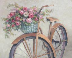 4.bp.blogspot.com -l_9m-opBk0I TbWI7VB_eqI AAAAAAAAA7k euvtV03737U s1600 bike+with+roses+summer2011+006.jpg