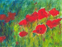 #100 Artworks - Jackie's Gallery & Shop Website www.jackiesherwood.com