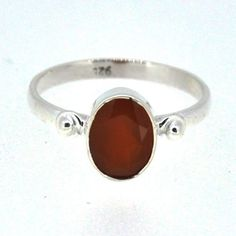 #Chunky 925 #Sterling Silver #Carnelian  #Gemstone Ring We deals in all types of jewelry like #Children's Jewelry#Engagement & Wedding#Ethnic,Regional & Tribal #Fashion Jewelry #Fine Jewelry #Handcrafted #Artisan Jewelry #Jewelry Design & Repair #Men's Jewelry #Vintage & Antique Jewelry #Wholesale Lots so please ask us if you have any enquiry