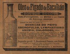 Jornal Amazonas - 07/12/1900
