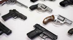 Bom começo: Ministério da Justiça defende ampliar validade do registro de armas de fogo