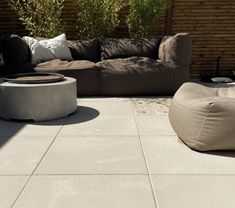 Grey tiles, moroccan star tiles Grey Tiles, Moroccan, Throw Pillows, Star, Bed, Garden, Inspiration, Home, Biblical Inspiration