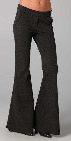 I want these pants sooooo bad.