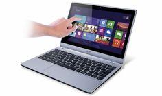 Top laptop trả góp giá 5 triệu bạn có thể an tâm về chất lượng