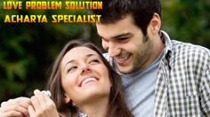 love problem solution specialist :  new people, new ideas and with new responsibilities in our lives can change, that is a correct pr...