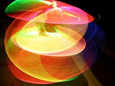 Amazing Rave Hula Hoops for Sale - Raveswear Led Hula Hoop, Led Hoops, Discount Curtains, Discount Travel, Colorado, Balloons, Coupon, Spa, Husband
