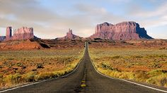 i WILL take a road trip out west someday!!