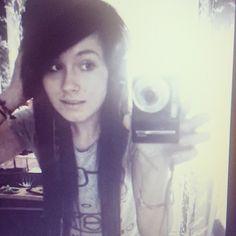 Image result for mirror selfie 2007