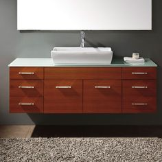 29 best max furniture clearance outlet images furniture on bathroom vanity cabinets clearance id=85772
