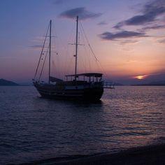 Sailing Cruises, Sailing Ships, Cruise Italy, Cruise Holidays, Victoria, France, Luxury Holidays, Mediterranean Sea, Croatia