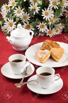 GOOD MORNING,HAPPY SATURDAY... - AnnaG - NinoSpina - Google+