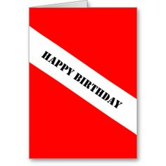 >>>Smart Deals for Scuba Birthday Card Scuba Birthday Card This site is will advise you where to buyHow to Scuba Birthday Card Here a great deal...Cleck link More >>> http://www.zazzle.com/scuba_birthday_card-137123090461923191?rf=238627982471231924&zbar=1&tc=terrest