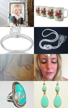 $$$$$$$$$    CHRISTMAS GIFTS 40    $$$$$$$$$ by simi maimoni on Etsy--Pinned with TreasuryPin.com