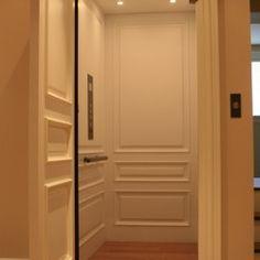Residential Elevators Toronto | Home Elevators | Wheelchair Elevators |
