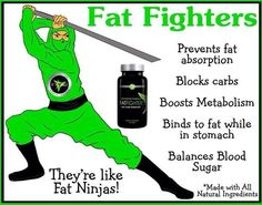 Let the force be with you! Http://2anewlifenewyou.myitworks.com