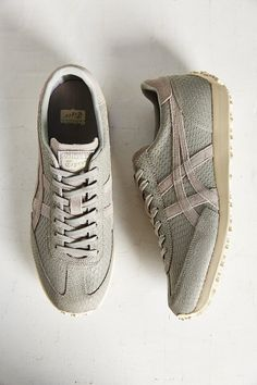 056483583563 Asics Onitsuka Tiger EDR78 Exotic Sneaker
