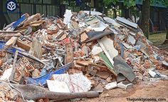Are you looking for a locally-owned disposal team with the best junk removal prices? At The Junk Tycoons, we offer comprehensive junk removal service in Lilburn GA that is far more affordable than the competition. From simple appliance removal to construction waste and other large junk disposal jobs, The Junk Tycoons team has you covered. When you need garage junk removal in Lilburn GA, all you have to do is call us at (404) 913-1811 to get started now. Junk Removal Service, Removal Services, Yard Waste Removal, Construction Clean Up, Far More, Hazardous Waste, Eco Friendly, Recycling, Pool Table