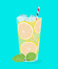 Snap Judgments Of Your Go-To Drinks | If you drink the same thing every day, you might want to know what that beverage says about you. Here's a first impression of your go-to drink order. #refinery29 http://www.refinery29.com/drink-personality