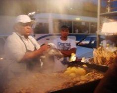 Anticuchos-Peruvian-Street-Food