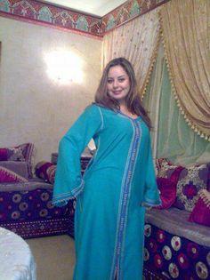 UAE Dubai Abudhabi Sharjah Girls Mobile contact Numbers Telephone UAE women girls Expatriates Housewives indian filipino