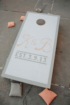 #musthave corn hole boards!!