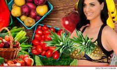 Katy Perry -- Backstage Demands ... Let Them Eat Rabbit Food! - http://celebritydailynews.net/katy-perry-backstage-demands-let-them-eat-rabbit-food/