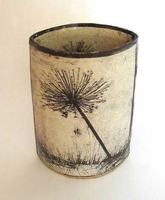 Annabel Faraday [dandelion, Taraxacum officinale, Asteraceae]