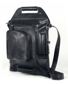 model: Jack 100%natural leather