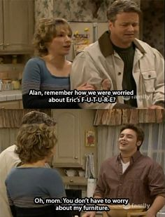 Eric, ohh Eric. Boys meets world  the shitt... :) *Funny Screencaps on this site*